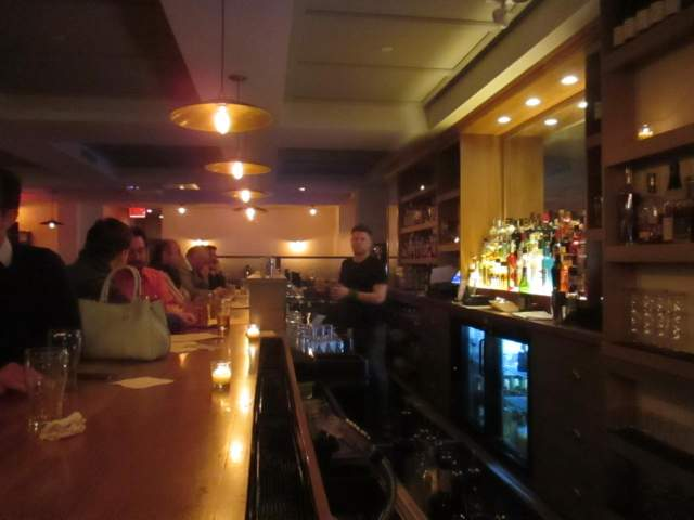 images of haymaker bar and kitchen - Haymaker Bar And Kitchen